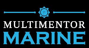 Multimentor Marine Oy